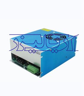 های ولتاژ لیزر